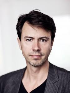 Morten-Brask-lys