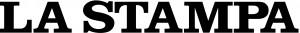 la_stampa_logo