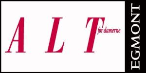 37_profile_ALT_for_damerne_logo