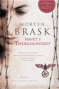 Havet-i-Theresienstadt-nyt-cover