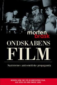 MortenBrask_cover