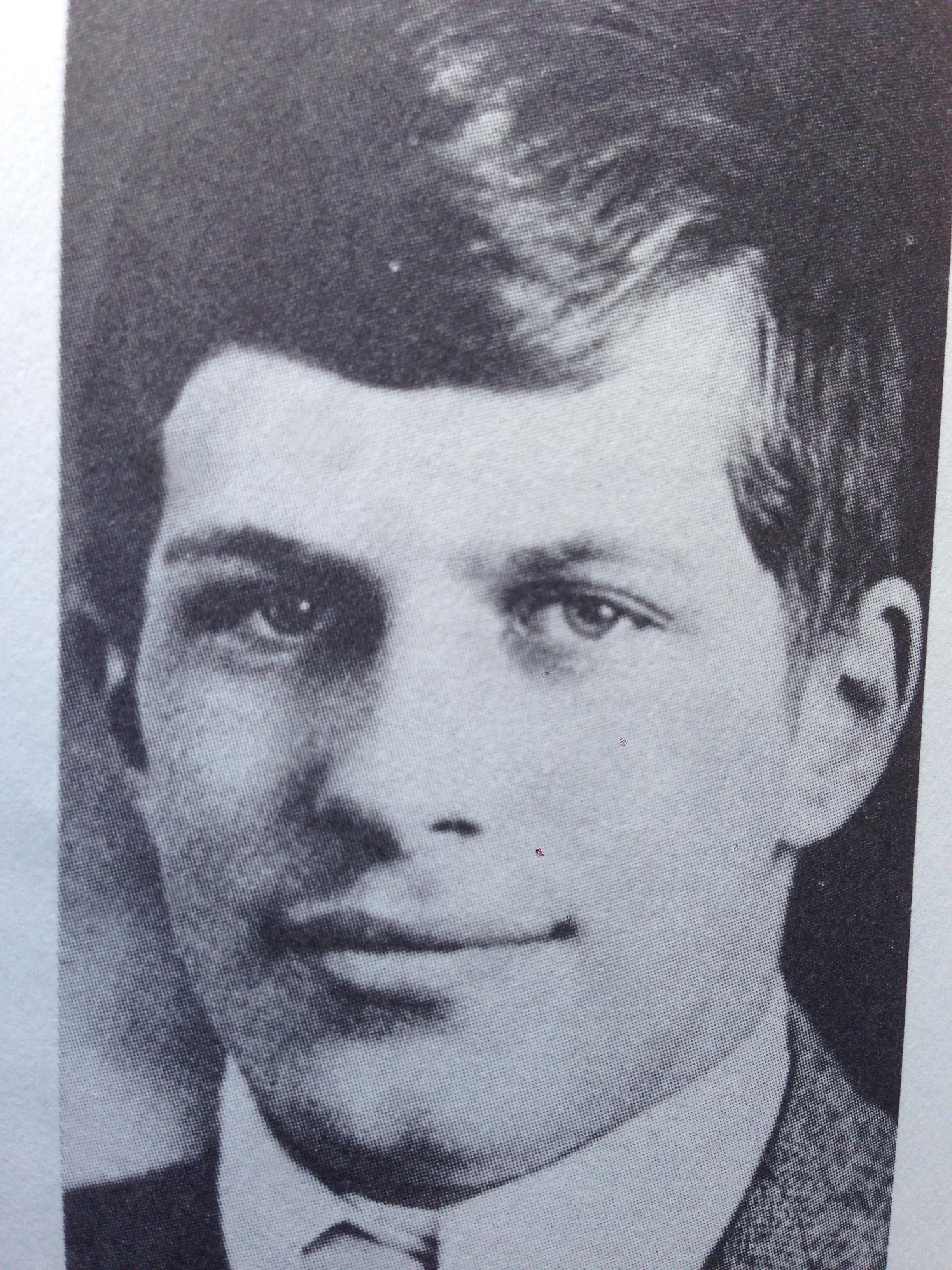william-sidis-16-years