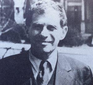 william-sidis-45-years