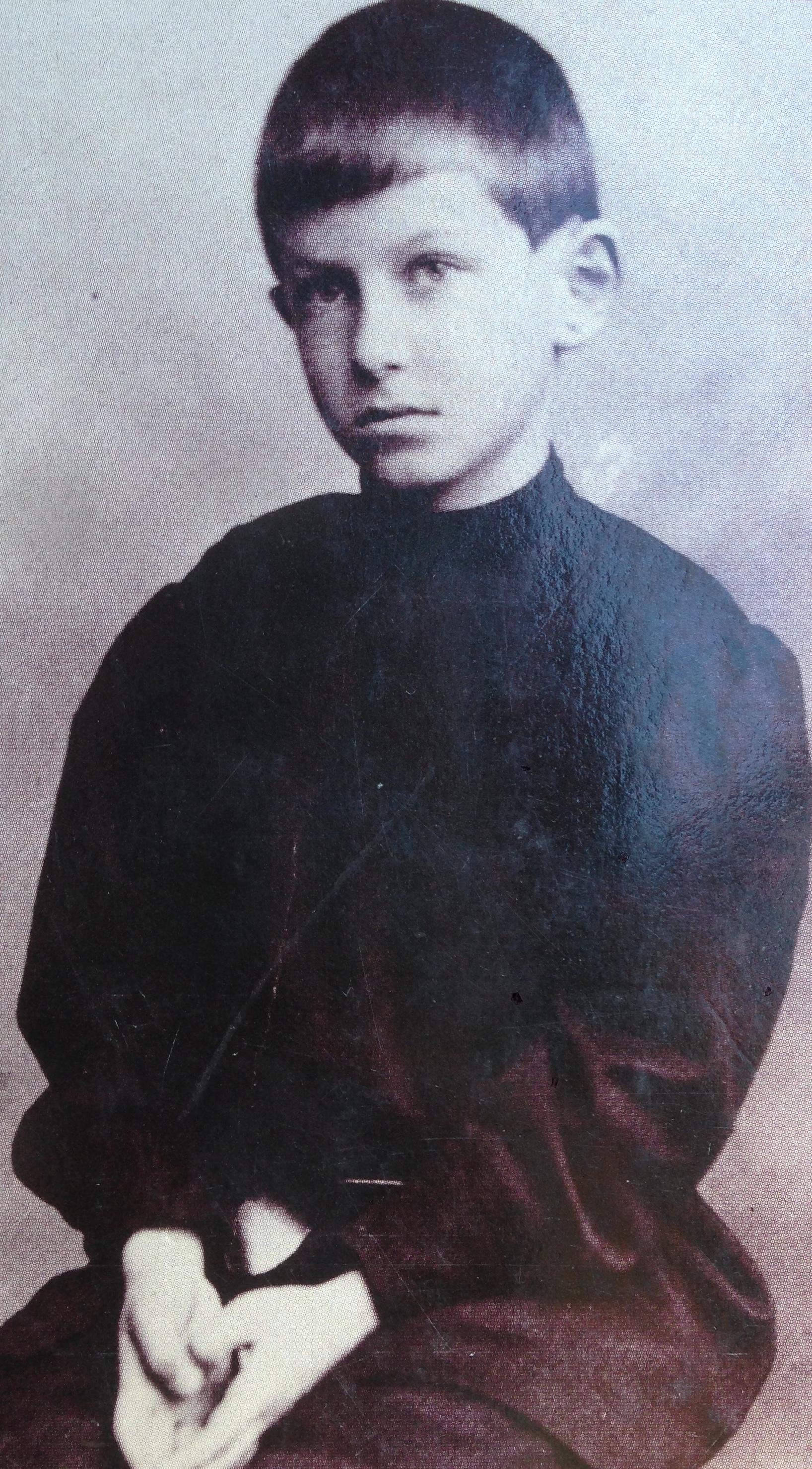 william-sidis-ca-8-years